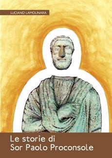 Le storie di Sor Paolo Proconsole