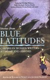Stories from Blue Latitudes