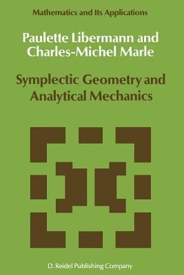 Symplectic Geometry and Analytical Mechanics