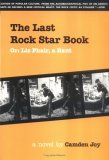 The Last Rock Star Book