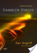 Gambler-Zyklus I