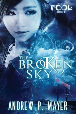 The Broken Sky