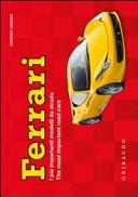 Ferrari. Ediz. italiana e inglese