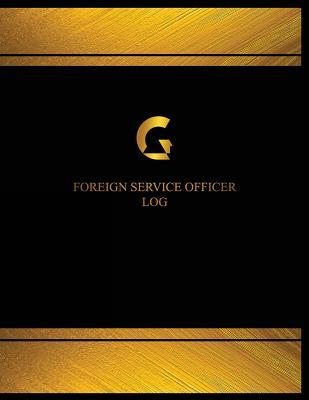 Foreign Service Offi...