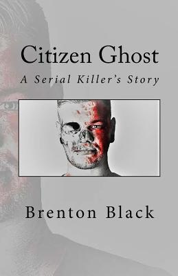 Citizen Ghost
