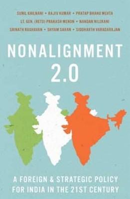 NonAlignment 2.0