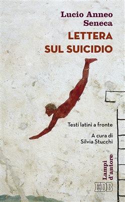 Lettera sul suicidio