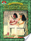 History of Civilization - The Ancient World