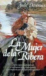 La mujer de la Ribera