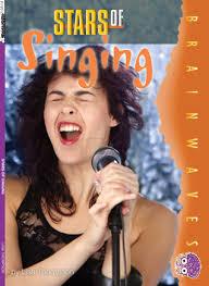 Stars of Singing