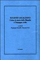 Eugenio Lecaldano