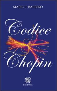 Codice Chopin