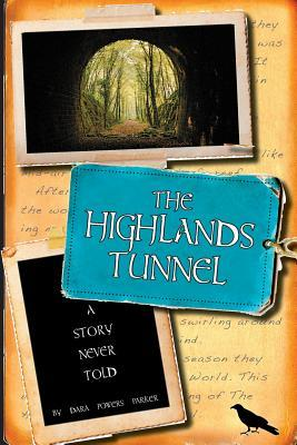 The Highlands Tunnel