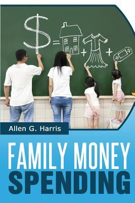 Family Money Spending