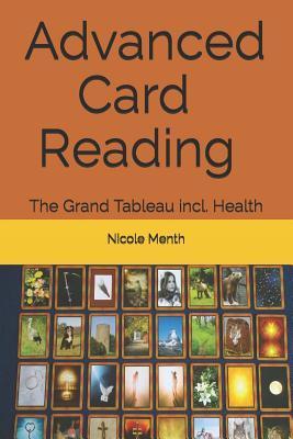 Advanced Card Reading