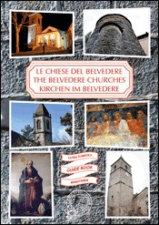 Le chiese del Belvedere