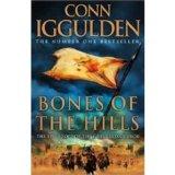 Bones of the Hills (Large Print)