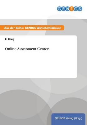 Online-Assessment-Ce...