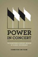 Power in Concert