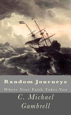 Random Journeys