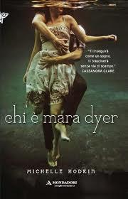 Chi è Mara Dyer