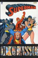 Superman Classic vol. 2