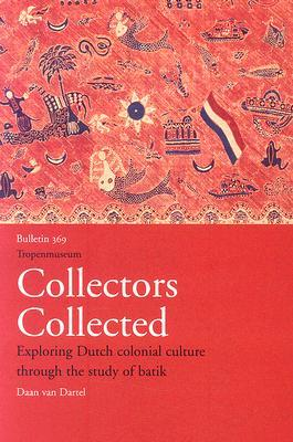 Collectors Collected