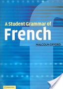 A student grammar of...