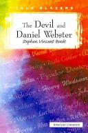 The Devil and Daniel...