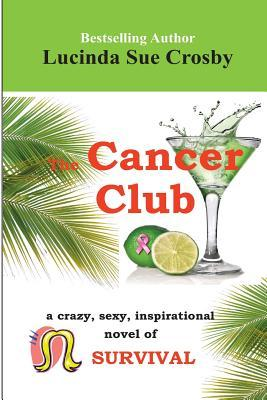 The Cancer Club