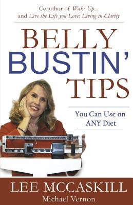 Belly Bustin' Tips You Can Use on ANY Diet