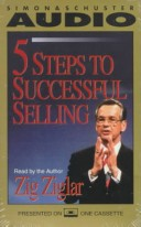 Five Steps to Successful Selling