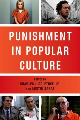 Punishment in Popular Culture