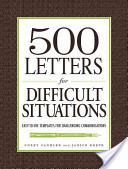 500 Letters for Diff...