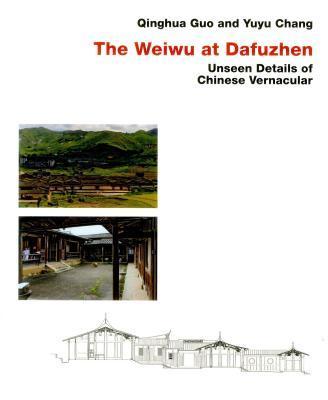 The Weiwu at Dafuzhen
