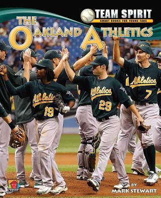 Oakland Athletics, the