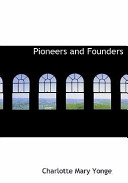 Pioneers and Founder...