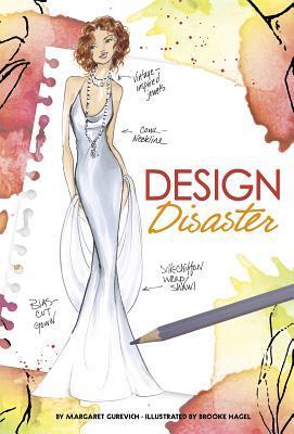 Design Disaster