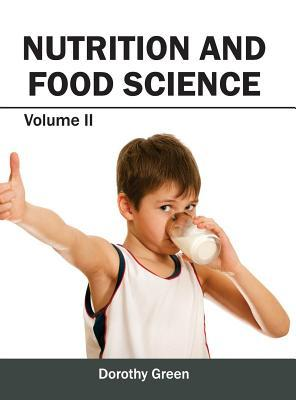 Nutrition and Food S...