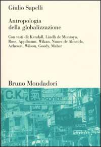 Antropologia della globalizzazione