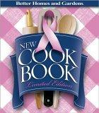 "New Cook Book, Limited Edition ""Pink Plaid"""