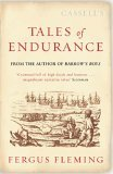 Tales of Endurance