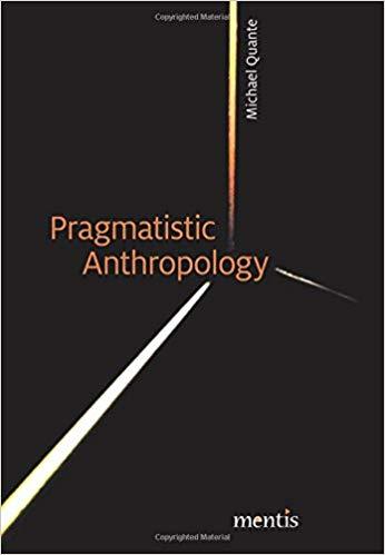Pragmatistic Anthropology