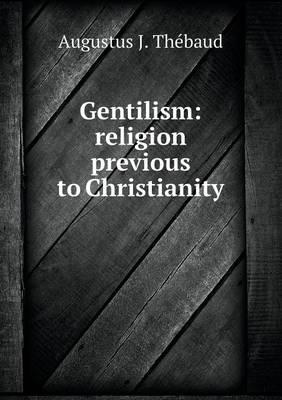 Gentilism