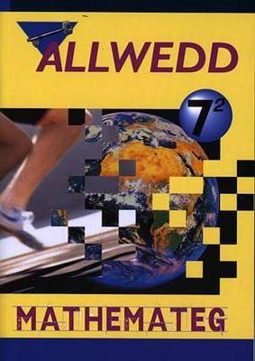 Allwedd Mathemateg 7/2