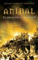 Anibal, el orgullo de Cartago