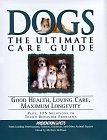 Dogs Ultimate Care G...