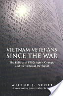 Vietnam Veterans Since the War