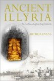 Ancient Illyria