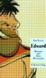 Edward. Roman aus dem Pleistozän